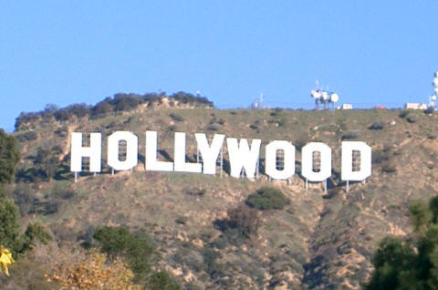 hollywoodjpg.jpg